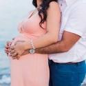Toronto-Pregnancy-Photographer-4
