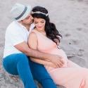 Toronto-Pregnancy-Photographer-5
