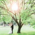 Beautiful-Melbourne-Spring-Wedding-Photos-3