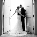 Doctors-House-Kleinburg-Elegant-Wedding-Photos-6