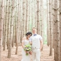 Forest Wedding Photography Toronto