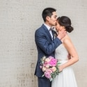 Hart-House-University-Toronto-Wedding-Photos-7