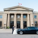 LIUNA-Station-Hamilton-Chinese-Wedding-Photos-21