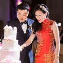 LIUNA-Station-Hamilton-Chinese-Wedding-Photos-25