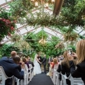 Madsen-Greenhouse-Newmarket-Toronto-Wedding-Photos-12
