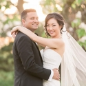 Markham-Whimsical-Chinese-Wedding-Photos-9