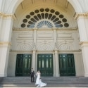 Melbourne-St-Kilda-Beautiful-Wedding-Photos-12