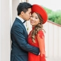 Melbourne-Vietnamese-Beautiful-Wedding-Photos-3