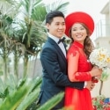 Melbourne-Vietnamese-Beautiful-Wedding-Photos-4
