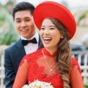 Melbourne-Vietnamese-Beautiful-Wedding-Photos-5