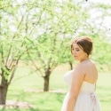 Niagara Kurtz Orchards Wedding Photos