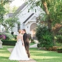 Pretty-Gorgeous-Doctors-House-Wedding-Pictures-6