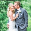 Relaxed-Intimate-Muskoka-Rockycrest-Wedding-Photos-5
