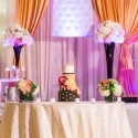 Spadina-House-Toronto-Wedding-Photos-12
