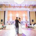 Spadina-House-Toronto-Wedding-Photos-14