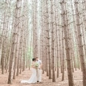 Tall-Trees-Toronto-Wedding-Photos