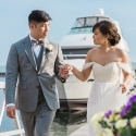 Toronto-Boulevard-Club-Lakefront-Wedding-Photos-3