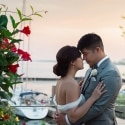 Toronto-Boulevard-Club-Lakefront-Wedding-Photos-4