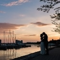 Toronto-Boulevard-Club-Lakefront-Wedding-Photos-7