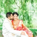 Toronto-Hindu-Wedding-Photos-10