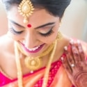 Toronto-Hindu-Wedding-Photos-2
