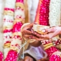 Toronto-Hindu-Wedding-Photos-5