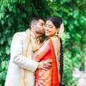 Toronto-Hindu-Wedding-Photos-9