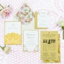 portfolio-blush-pink-gold-romantic-wedding-samantha-ong-photography-2